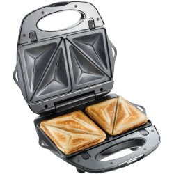 T-Fal SW6100004 Sandwich and Waffle Maker