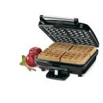 Cuisinart WAF100 Belgian Waffle Maker Review