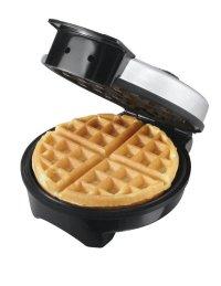 Oster CKSTWF2000 Waffle Maker