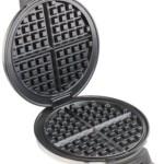 Cuisinart WMR-CA Round Classic Waffle Maker (1)