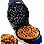 Proctor-Silex 26500Y Durable Belgian Waffle Baker (2)
