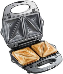 T-Fal-SW6100004-Waffle-Maker