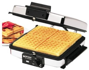 ApplicaSpectrum-Brands-G48TD-Waffle-MakerGriddle-0