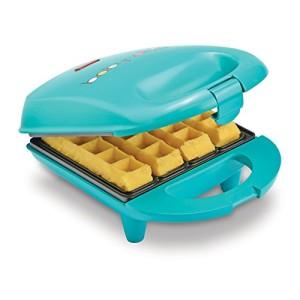 Babycakes-Waffle-Stick-Maker-Mini-0