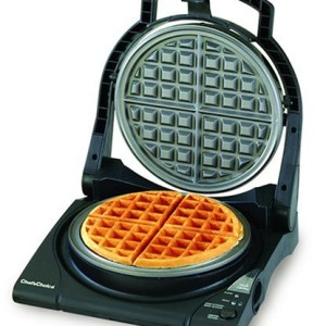 Chefs-Choice-M840-WafflePro-Express-Waffle-Maker-Traditional-Five-of-Hearts-Classic-Belgian-0