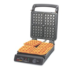 Chefs-Choice-Quad-Waffle-Maker-0