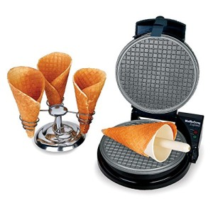 Chefs-Choice-Waffle-Cone-Express-Ice-Cream-Cone-Maker-0