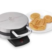 Disney-Minnie-Mouse-Waffle-Maker-0