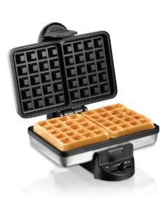 Hamilton-Beach-26009-Belgian-Style-Waffle-Baker-0