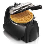 Hamilton-Beach-26030-Belgian-Waffle-Maker-0-0