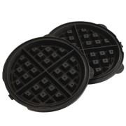 Hamilton-Beach-26030-Belgian-Waffle-Maker-0-2