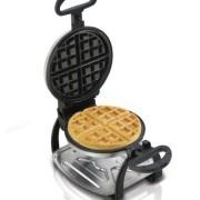 Hamilton-Beach-Flip-Belgian-Waffle-Maker-26010-0-0
