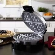Oster-CKSTWF1502-ECO-DuraCeramic-Belgian-Waffle-Maker-0-0