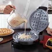 Oster-CKSTWF1502-ECO-DuraCeramic-Belgian-Waffle-Maker-0-1