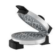Oster-CKSTWF1502-ECO-DuraCeramic-Belgian-Waffle-Maker-0-10