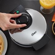 Oster-CKSTWF1502-ECO-DuraCeramic-Belgian-Waffle-Maker-0-2