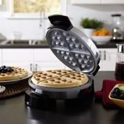 Oster-CKSTWF1502-ECO-DuraCeramic-Belgian-Waffle-Maker-0-6