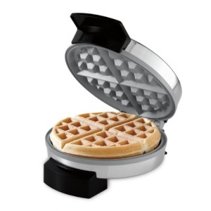 Oster-CKSTWF1502-ECO-DuraCeramic-Belgian-Waffle-Maker-0-7
