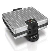 Proctor-Silex-4-Piece-Belgian-Waffle-Maker-26016A-0-0
