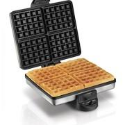 Proctor-Silex-4-Piece-Belgian-Waffle-Maker-26016A-0-1