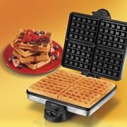 Proctor-Silex-4-Piece-Belgian-Waffle-Maker-26016A-0-2