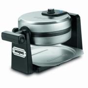 Waring-Pro-WMK200-Belgian-Waffle-Maker-Stainless-SteelBlack-0